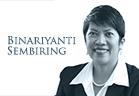 binariyanti_sembiring